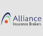 Property Masterz provided office space Alliance Brokers in Jasola