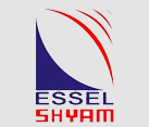 Property Masterz provided office space Essel Shyam