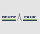 Property Masterz provided office space DEUTZ FAHR