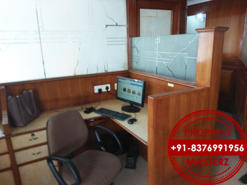 rent-nehru-place-office-chiranjeeev tower-2018