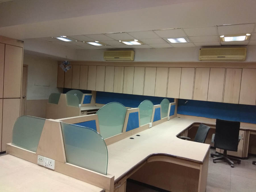rent-nehru-place-office (1)