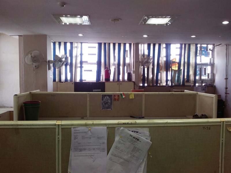 rent-nehru-place-office- (11)