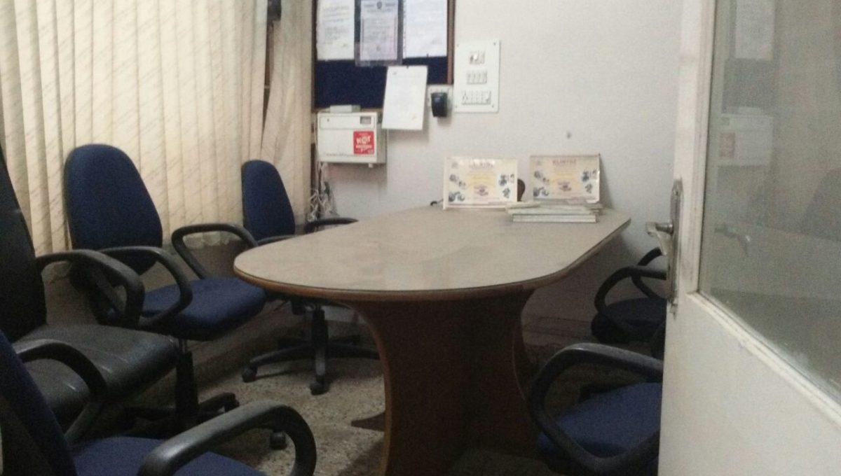 rent-nehru-place-office- (2)