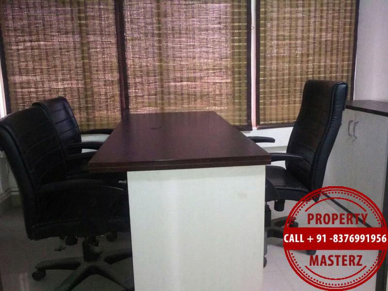 rent-nehru-place-office (2)