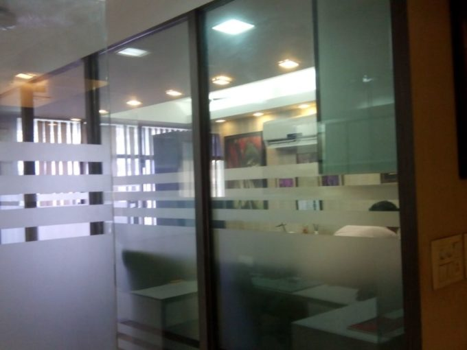 Office space on rent in nehru place Ansal Tower 1000 sq ft Delhi