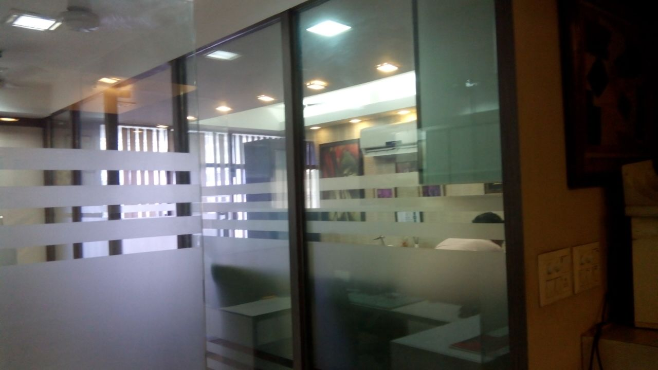 Office space on rent in nehru place Ansal Tower 1000 sqft Delhi