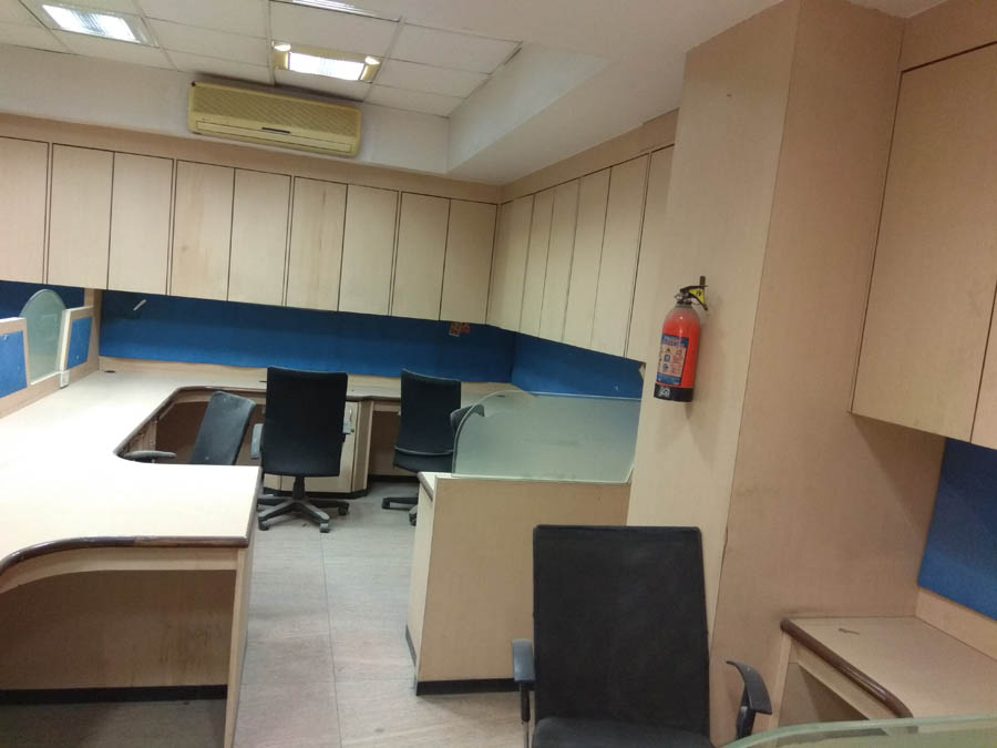 rent-nehru-place-office (2)