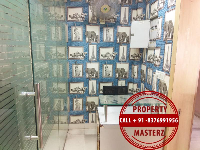 rent-nehru-place-office-2018 (1)