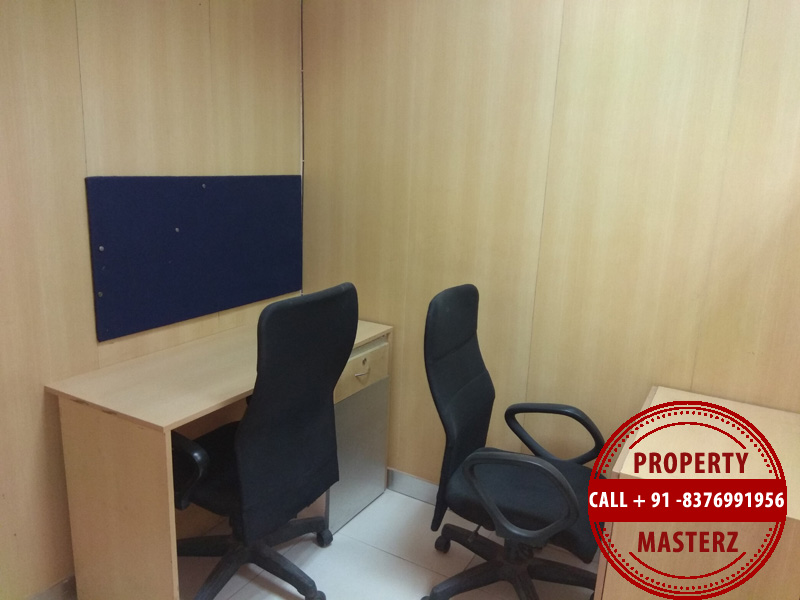 rent-nehru-place-office-2018 (10)