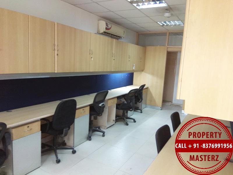 rent-nehru-place-office-2018 (4)