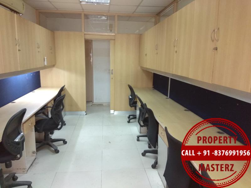 rent-nehru-place-office-2018 (5)