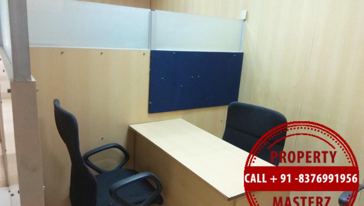 rent-nehru-place-office-2018 (9)