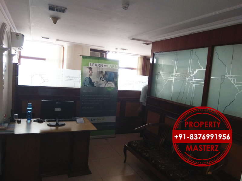 rent-nehru-place-office-2018