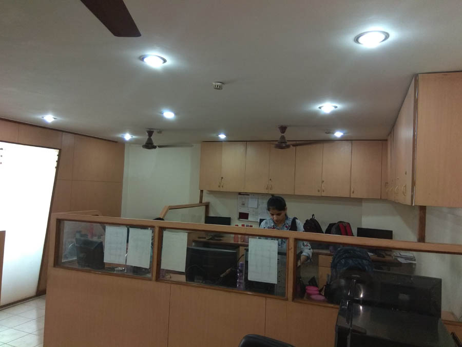 rent-nehru-place-office-chiranjeeev tower