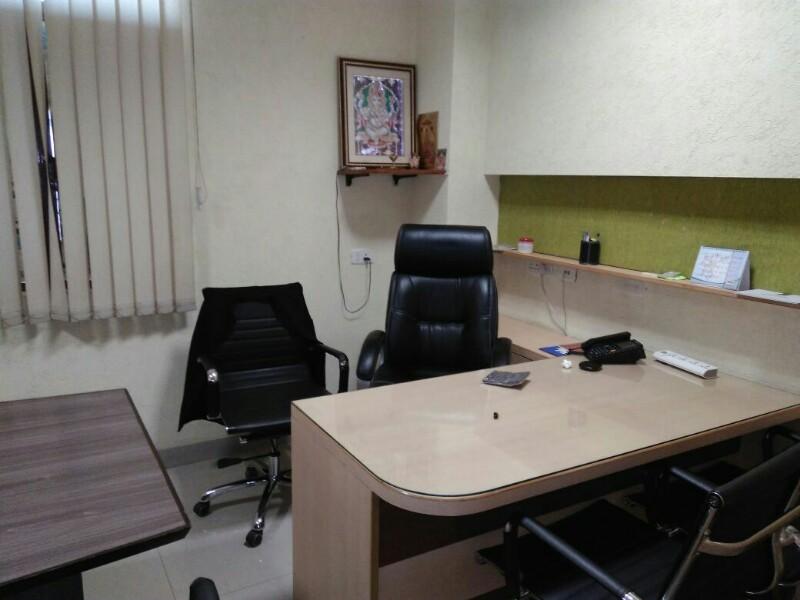 rent-nehru-place-office- (3)