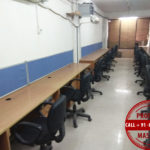 rent-nehru-place-office