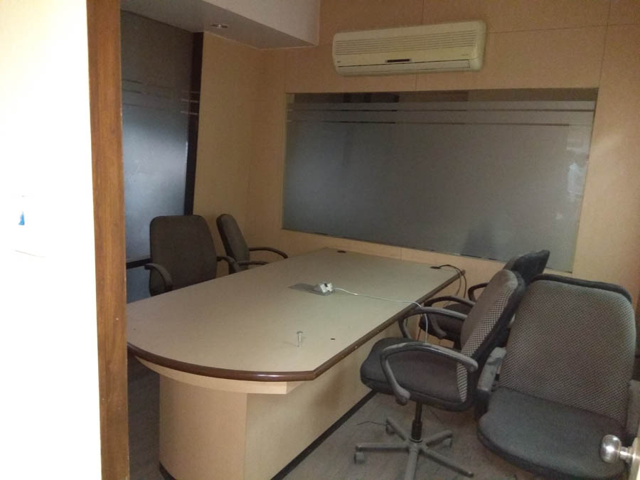 rent-nehru-place-office (3)
