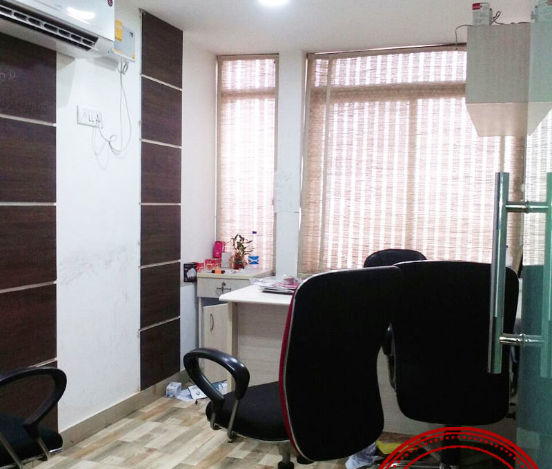 rent-nehru-place-office (4)