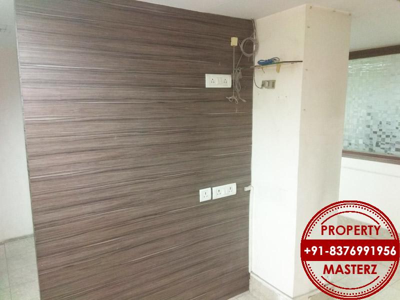 rent-nehru-place-office- (4)
