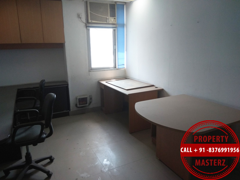 rent-nehru-place-office- (4)