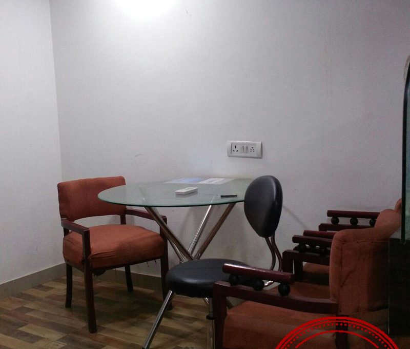 rent-nehru-place-office (5)