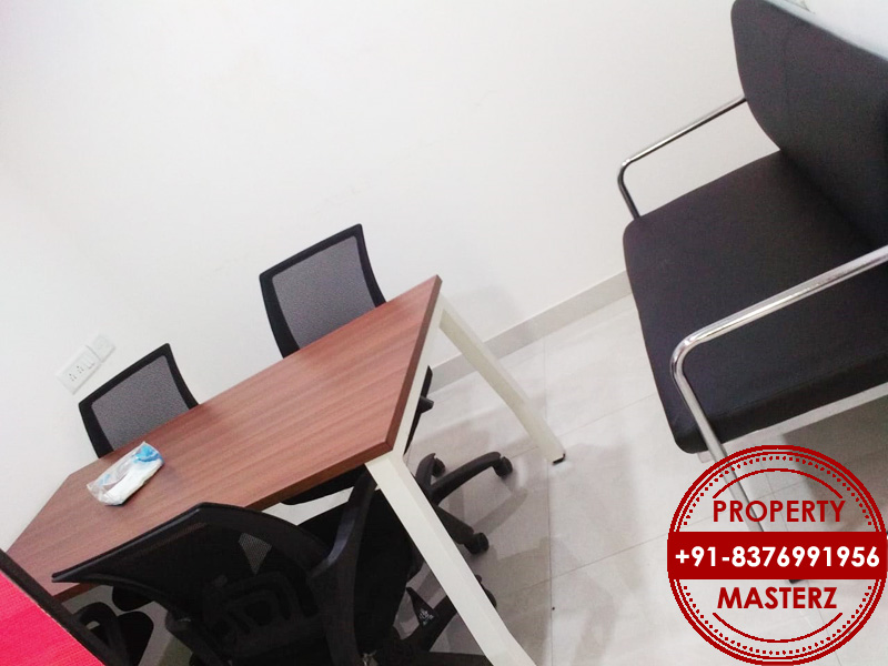 rent-nehru-place-office- (5)