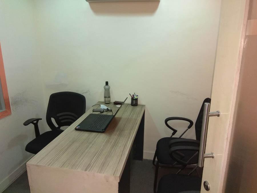rent-nehru-place-office- (5)