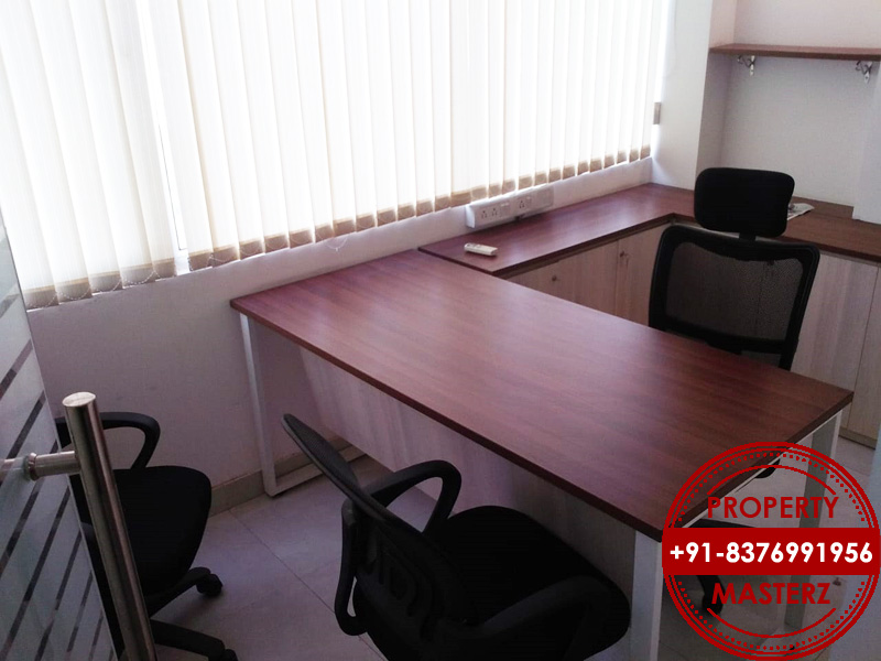 rent-nehru-place-office- (6)
