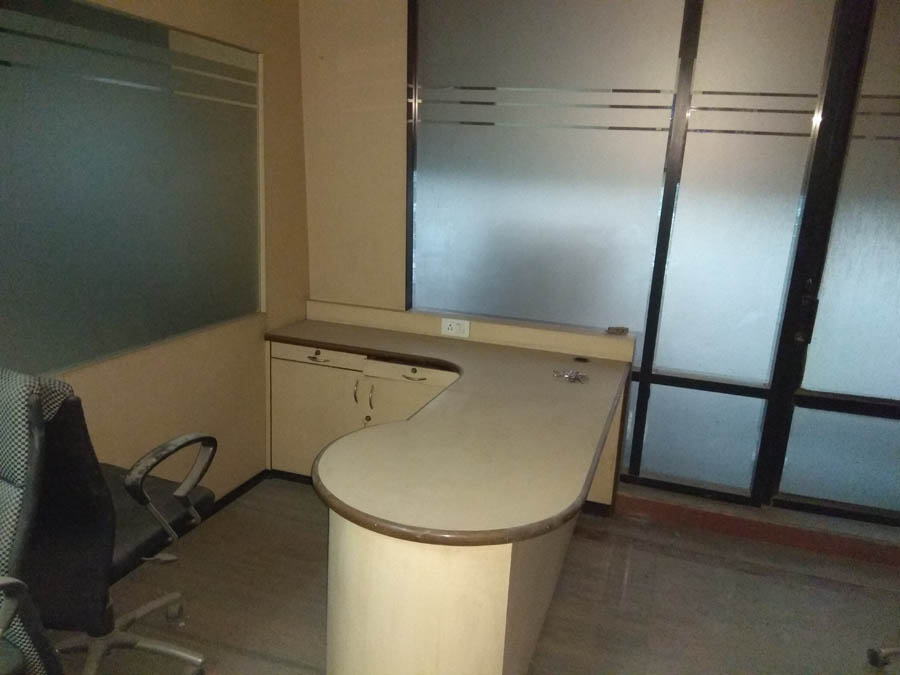 rent-nehru-place-office (7)
