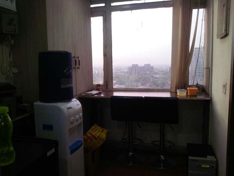 rent-nehru-place-office- (8)