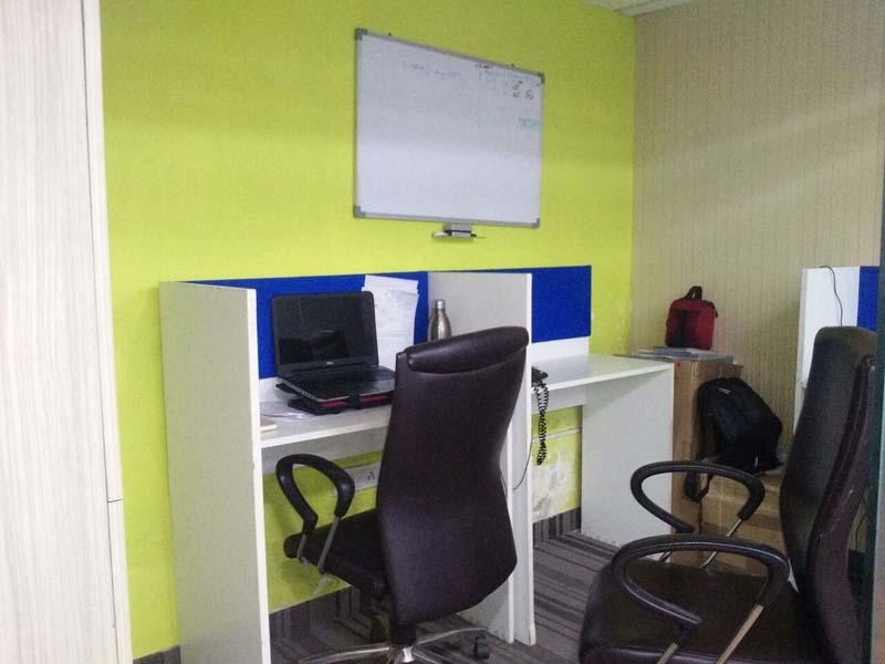 rent-nehru-place-office- (9)