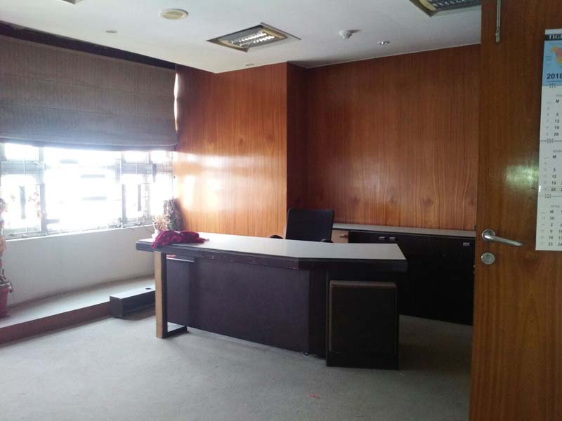rent-nehru-place-office- (9)