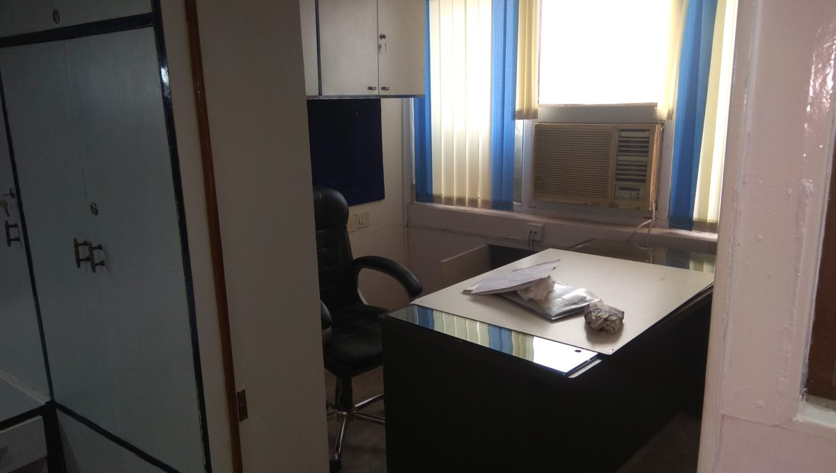rent-nehru-place-office1- (1)