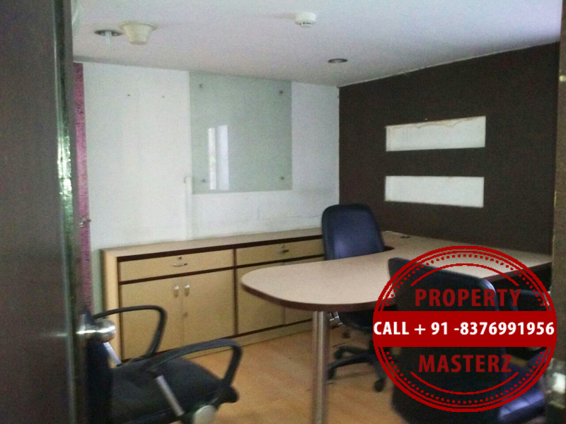 rent-nehru-place-office1- (10)
