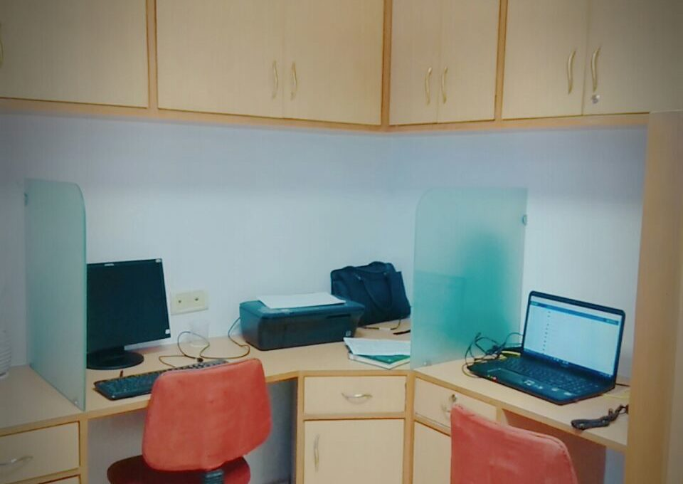 rent-nehru-place-office1- (2)