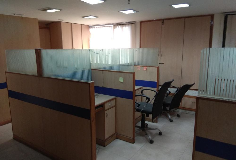rent-nehru-place-office1-2018 (1)