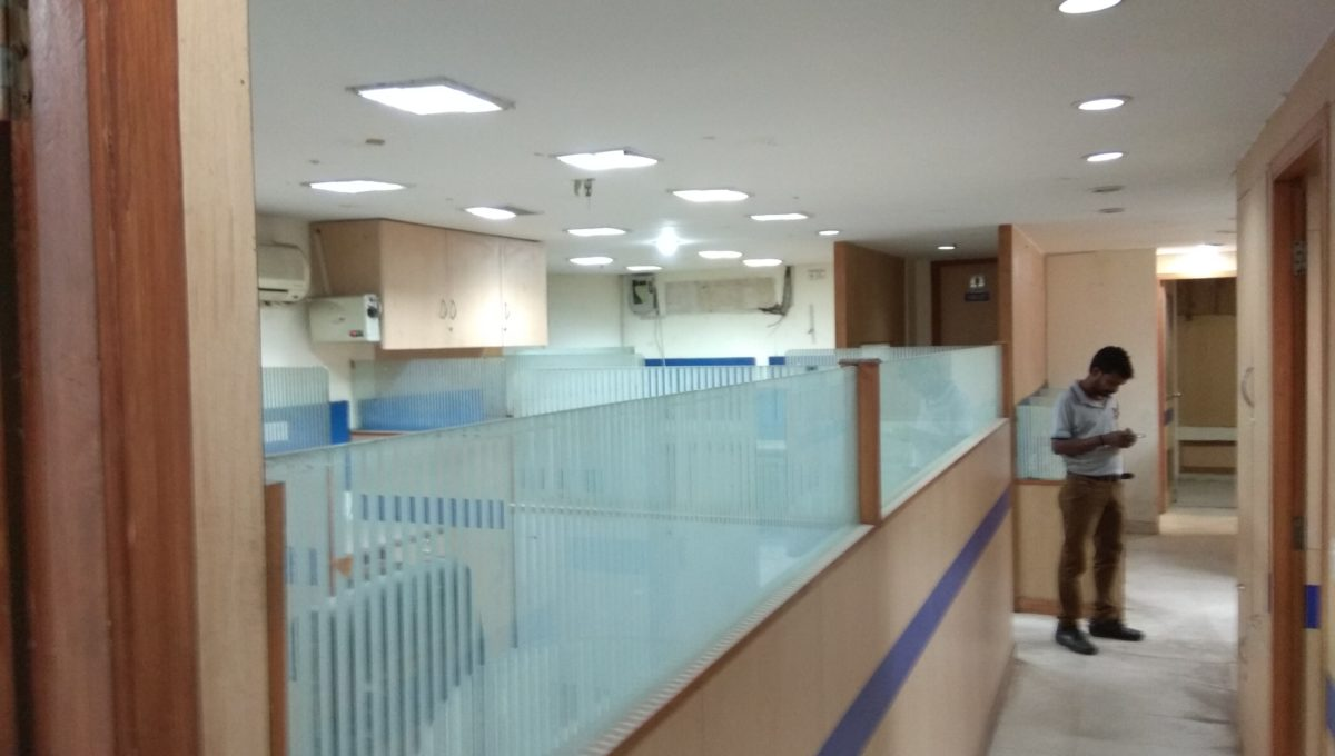 rent-nehru-place-office1-2018 (4)
