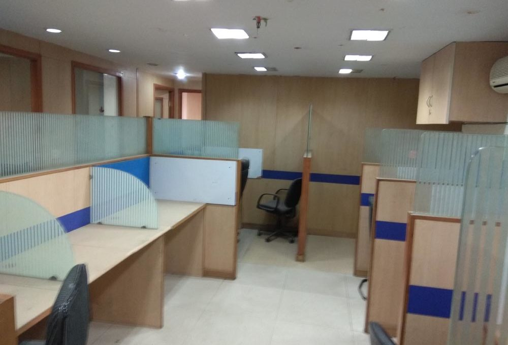 rent-nehru-place-office1-2018 (5)