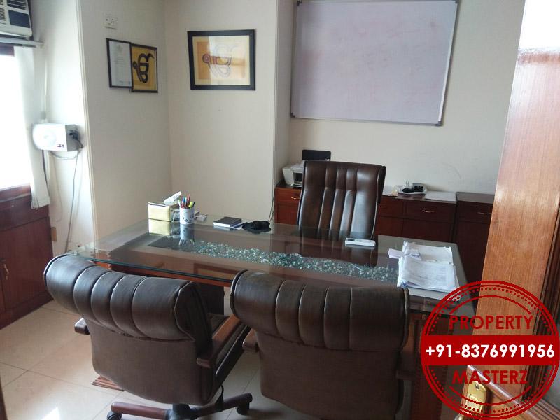 rent-nehru-place-office1-2018