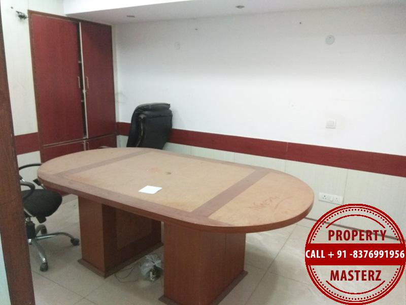 rent-nehru-place-office1- (3)