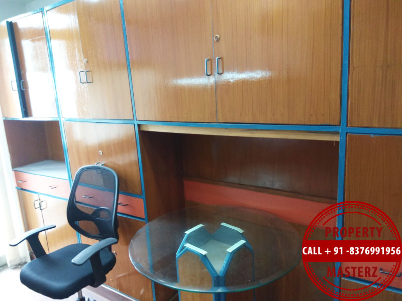 rent-nehru-place-office1- (3)