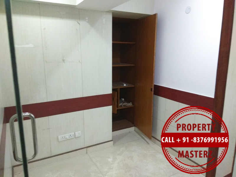 rent-nehru-place-office1- (4)