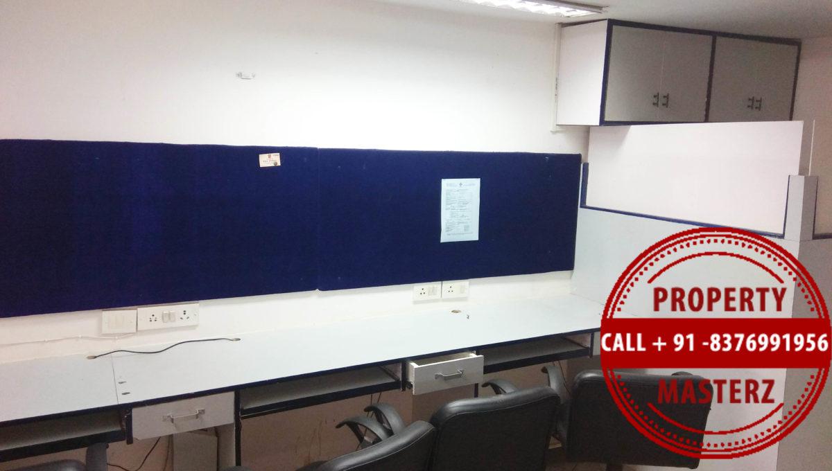 rent-nehru-place-office1- (4)