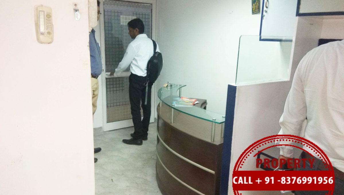 rent-nehru-place-office1- (5)