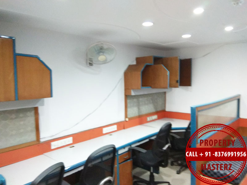 rent-nehru-place-office1- (5)
