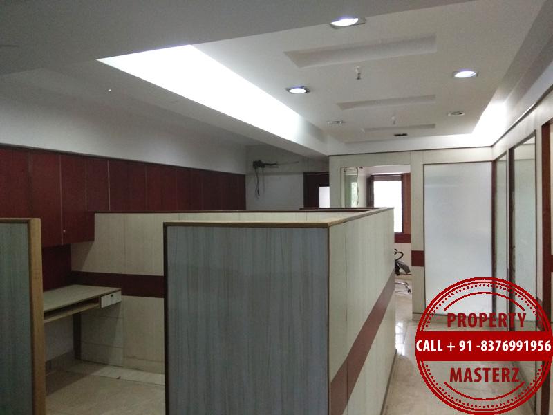 rent-nehru-place-office1- (6)