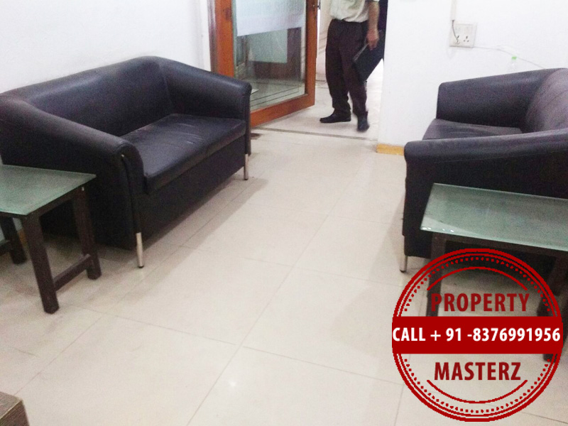 rent-nehru-place-office1- (7)