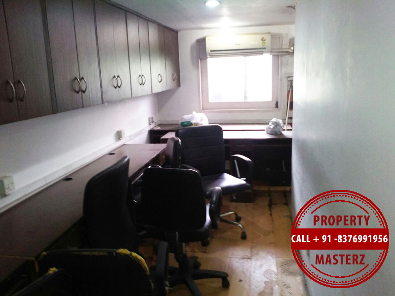 rent-nehru-place-office1- (8)