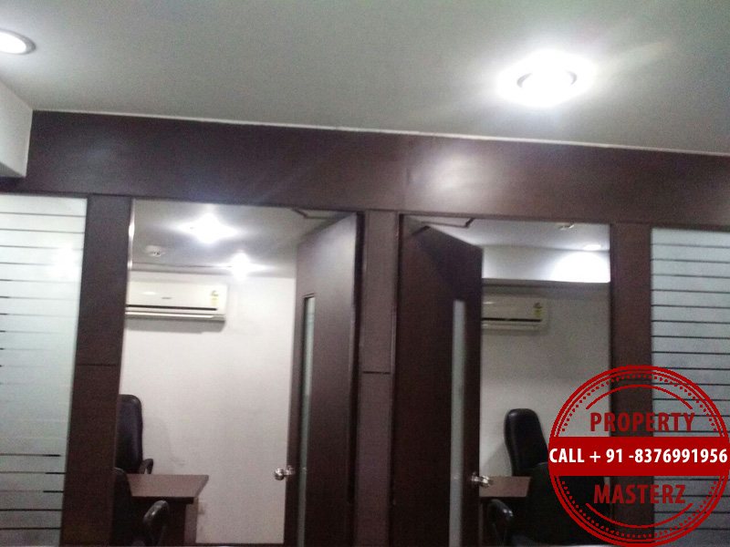 rent-nehru-place-office1- (9)