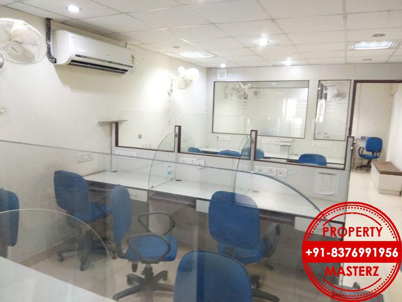rent-nehru-place-office- (1)
